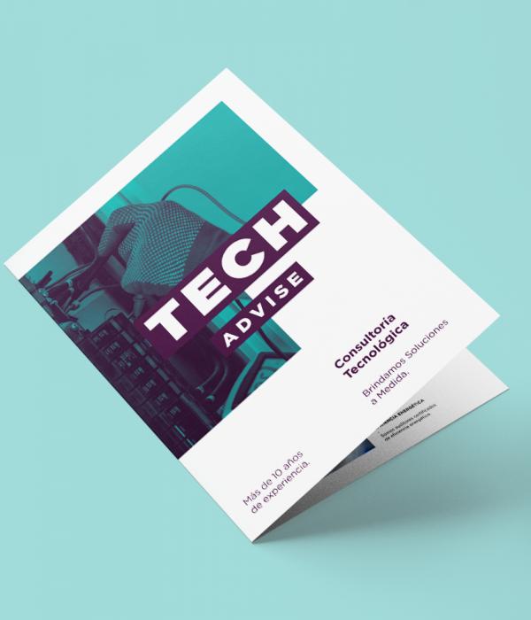 Tech_On-way_02