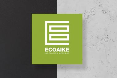 ecoaike